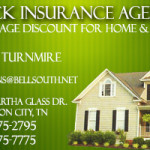 Keck Insurance Ad 1