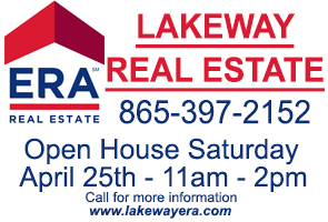 ERA Lakeway Real Estate Open House 04152015