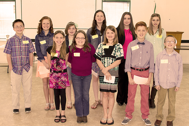 modern woodmen essay contest Modern-woodmenorg modern woodmen of america: school speech contest by preparing and giving a three- to five-minute speech for this contest, participants learn skills that will help with school projects, job interviews and even careers.