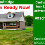 creekside-dandridge-450 03282015