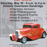 dandridge car show .indd