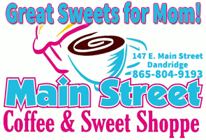 Sweet Shoppe Mothers Day 2015