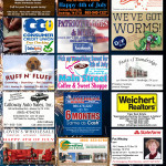 4th of July 2015 feature Ad