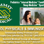 Summit Medical Proof 1
