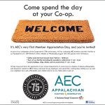 Member appreciation day ad 650x640