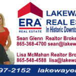 ERA Lakeway Real Estate 2 10272015