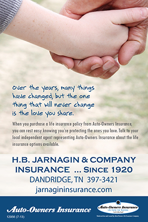 Print Ad 2 - Hands - 4x6.indd