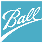 Ball Corp Thanksgiving Ad 11182015