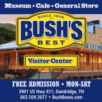 Bushs Holiday Ad 11182015