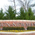 Carson-Newman University Feature