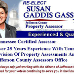 susan-gass-reelect-12282015
