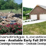 Creekside Dandridge 01192016