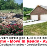 Creekside Dandridge 02242016