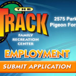 Track Employment Ad 02082016