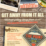 The Point Resort Ad 03032016