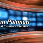 Mayor Alan Palmieri Exclusive Interview feature 04202016