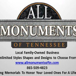 Monuments Ad 05312016