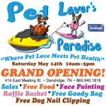 Pet Lovers Paradise 2