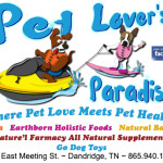 Pet Lovers Paradise Ad 05142016