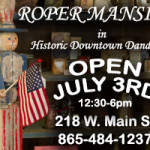 Fourth Of July Ad 06272016