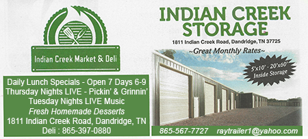 Indian Creek Market Ad 1 06092016