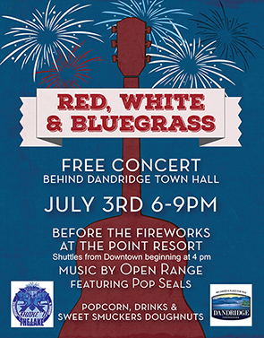 Red White Bluegrass 2016 Ad2 300x377 06132016