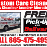 custom care cleaners mailer.cdr