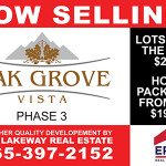 ERA Oak Grove Sign 4