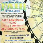 Jefferson County Tennessee Fair Ad 1 2016