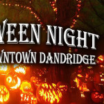 Halloween Dandridge feature 10312016