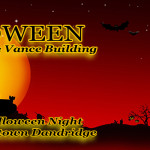 Halloween Night Boo Vance feature 10172016