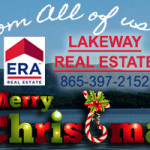 ERA Christmas Feature 2016
