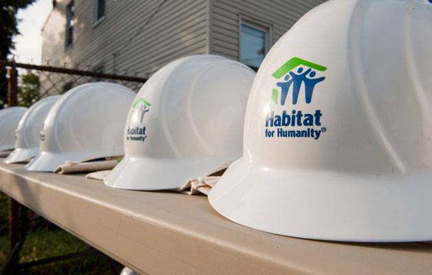 Habitat For Humanity Jefferson County Hard Hats 02202017