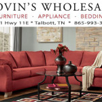 Lovin Furniture 4th of July 2016