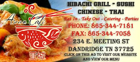 Asian Cafe Ad 05232017
