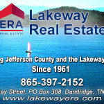 ERA Lakeway Real Estate Ad 06202017