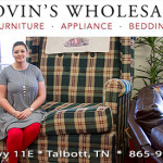 Lovin Furniture 022017