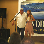 Staff Photo by Elizabeth Lane