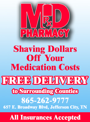 MD Pharmacy All Insurances Accepted 08162017