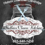 Southern Charm Kitchen Ad 08142017