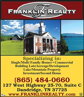 Franklin Realty 12192017