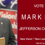 Mark Potts For County Mayor Ad 02142018