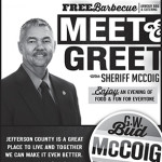 Bud McCoig Meet Greet 2018