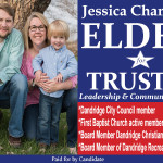 Jessica Chambers Elder Community Workspace 3