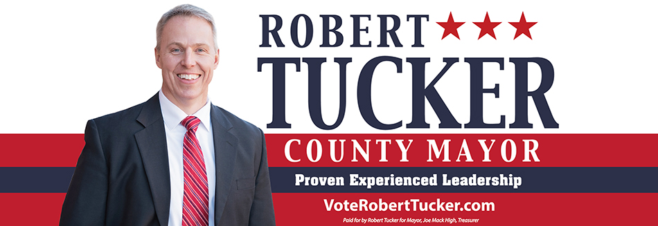 Robert-Tucker-For-Mayor-Jefferson-County-4