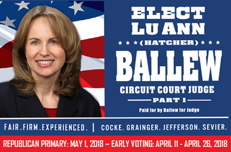 Ballew for Judge 04102018