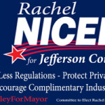 Rachel Niceley For County Mayor 450 04112018