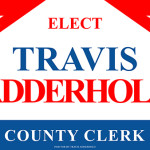 Travis Adderhold 450 04072018