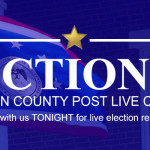 Jefferson County Post Primary Election Results 05012018