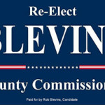 Rob Blevins Re-elect 300 2018